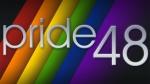 Pride48